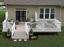 emejing mobile home porch designs pictures interior design ideas