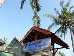 best price on latif bungalow in lombok reviews