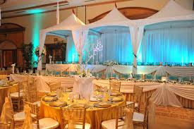 affordable banquet halls banquet halls in las vegas meetings event space