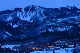 browse photos of westgate luxury ski resorts in park city ut