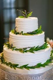 gorgeous cake for amber u0026 matt u0027s big day kelly green navy