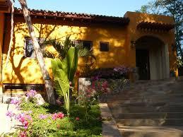 Homeview Design Inc by Ocean Villa U0027casa Ezulwini U0027 On Nicaragua U0027s Homeaway Tola