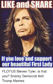 Tyler Meme - i photoshopped steven tyler into the witches from hocus pocus and he
