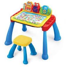 step 2 easel desk step2 flip doodle easel desk with stool target