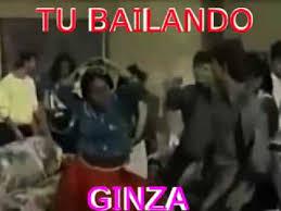 India Maria Memes - memes ginza india maria memes pics 2018