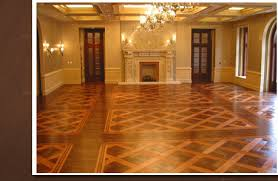 olive olive wood floors olive and olive inc