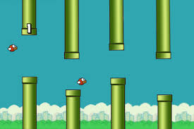 flappy birds apk flappy bird android apk flappy bird free