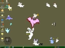 halloween boo no white background halloween