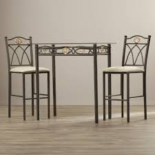 Furniture  Pub Table Metal Base Ashley Furniture D Models - Discount kitchen cabinets raleigh nc