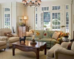 French Home Interior Adorable 30 Living Room Decorating Ideas Country Style Design