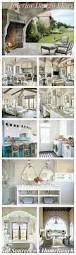 Newest Home Design Trends 2015 by 149 Best Home Mountain Home Images On Pinterest Architecture