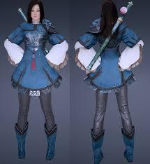 bdo best wizard costume bdo fashion u2013 page 8 u2013 black desert costumes and armor