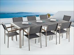 Plastic Patio Furniture Sets - dining room patio dinette sets plastic patio set where to get