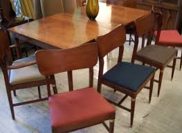sears dining room sets sears dining room chairs provisionsdining com