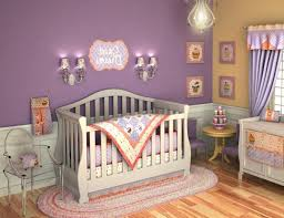 Decor Baby by 32 Etsy Baby Nursery Decor Ideas Baby Nursery Ideas