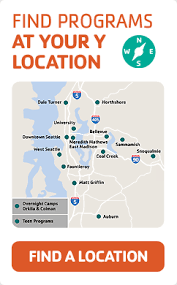 seattle ymca map summer day cs and child care at the family ymca