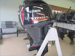 yamaha f25 outboard wiring diagram 1996 f150 fuel diagram yamaha