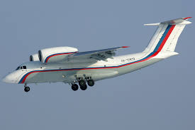antonov an 72 wikipedia