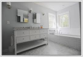 light gray kitchen floor tile tiles home decorating ideas