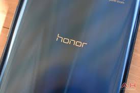 Honor 9 Lite Honor 9 Lite Youth Edition Launching November 28 Rumor