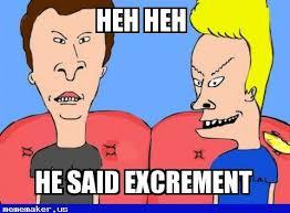 Online Meme Creator - 185 best online memes creator images on pinterest awesome meme