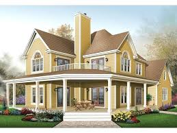 country farmhouse plans with wrap around porch farmhouse plans country house plan front photo house plans and more