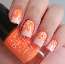cute and easy nail art designs anextweb