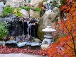 small japanese gardens free tranquil small japanese gardens
