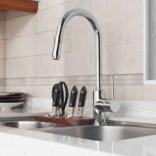 remplacer robinet cuisine le guide 2018 du mitigeur de cuisine sélection modèles et prix