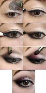 great for beginners such as myself have a hard time with understanding how to apply eyeshadow