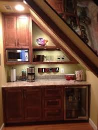 Room Above Garage by Room Above Garage Design Ideas Pictures Remodel And Decor