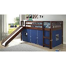 Bunk Beds Erie Pa Beds Loft Beds Kmart