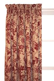 Unique Shower Curtains For Sale Best 25 Country Curtains Ideas On Pinterest Window Curtains