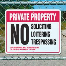 squatters threaten to compromise miami home sale