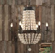 themed chandelier inspired chandeliers chandeliers list find a new
