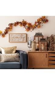 creative co op wall decor images home wall decoration ideas