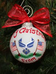 36 best air force decorations images on pinterest air force mom