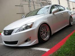2006 lexus is 250 for sale ny is250 wheel pics page 2 lexus is forum
