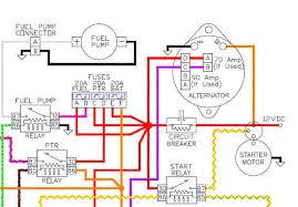 battery isolator teamtalk