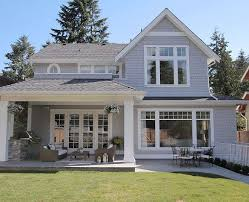 Home Exterior Design Plans Best 25 Exterior Design Of House Ideas Only On Pinterest House