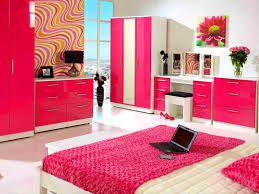 Bright Pink Bathroom Accessories by Bedroom Decor Cool Room Design Ideas For Teenage Girls Mudroom