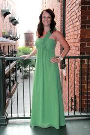 bill levkoff bill levkoff one evening gown quest 4 the dress
