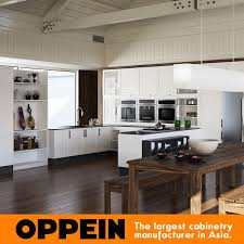 Online Get Cheap Custom China Cabinets Aliexpresscom Alibaba Group - Kitchen cabinets made in china