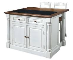 discount kitchen island discount kitchen islands photos of the discount kitchen islands