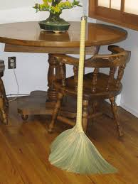 cleaning tips for kitchen broom for wooden floors great easy cheap and green cleaning tips