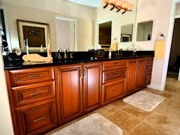 Refinished Cabinets Kitchen Cabinet Refacing Diy Kitchens Diy Kitchen Cabinets