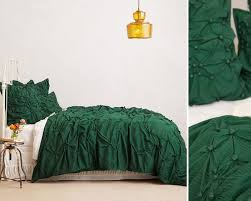 unique hunter green duvet cover 29 for ivory duvet covers with