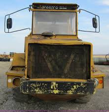 volvo haul trucks for sale volvo haul trucks for sale uvan us