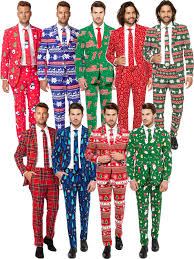 christmas suits men s christmas oppo suits all christmas fancy dress hub
