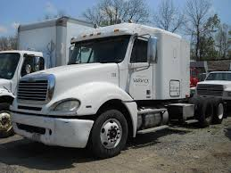 2006 volvo semi truck current inventory pre owned inventory from akron medina trucks and